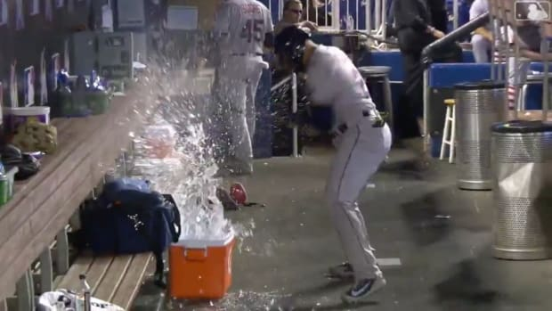 rays-carlos-gomez-dugout-water-cooler-bat-video.png