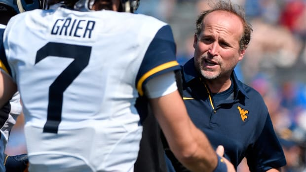 dana-holgorsen-west-virginia-nfl-draft.jpg