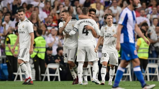 fbl-esp-liga-real-madrid-espanyol-5ba6b1f90ddb14c136000001.jpg