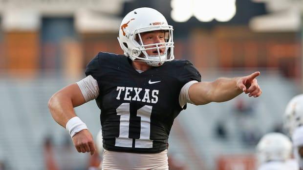 qb-battles-sam-ehlinger-texas-winner.jpg