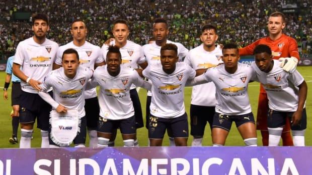 fbl-sudamericana-cali-liga-spo-5bb261c1f4f2128bd3000001.jpg