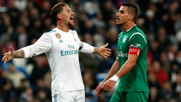 real-madrid-leganes-live-stream-la-liga-tv.jpg