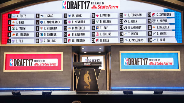 when-is-nba-draft-2018-date.jpg