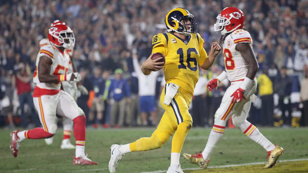 jared_goff_rams_chiefs_mnf.jpg