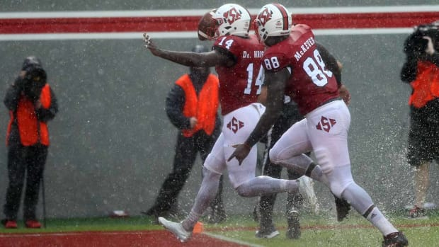 college-football-cancellations-hurricane-florence-schedule-changes.jpg