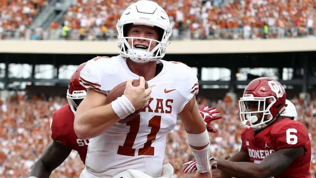 texas-oklahoma-red-river-final-score-sam-ehlinger.jpg
