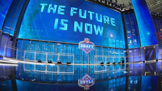 nfl-draft-2018-news-rumors.jpg