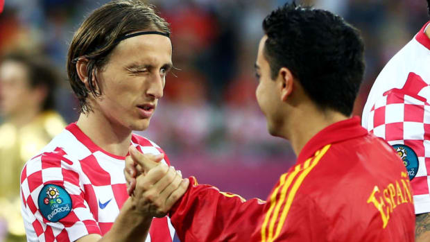 croatia-v-spain-group-c-uefa-euro-2012-5c160ed68ab1dffbaa000001.jpg