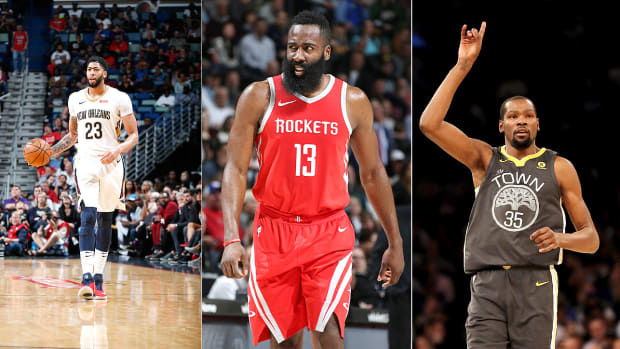 ad-harden-kevin-durant-nba-dfs-february-28.jpg