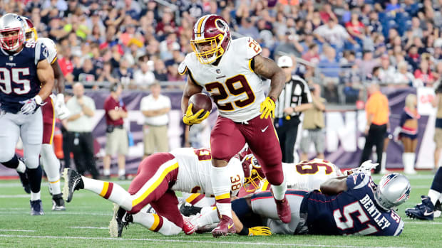 derrius-guice-torn-acl-fantasy-football-2018.jpg