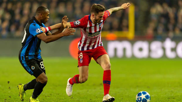 club-brugge-v-club-atletico-de-madrid-uefa-champions-league-group-a-5c1036798bf2d5d92b000004.jpg