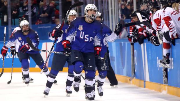 usa-canada-womens-hockey-gold-medal-game-winner.jpg