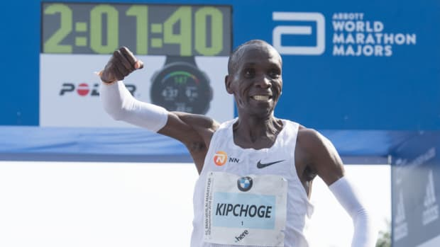 eliud-kipchoge-marathon-world-record-berlin-2018.jpg