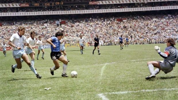 world-cup-1986-arg-eng-5b00135c73f36ccac5000018.jpg