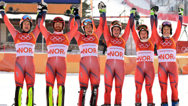 norway-winter-olympics.jpg