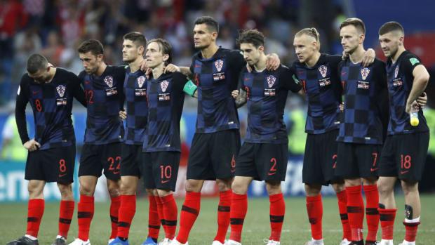 croatia-v-denmark-round-of-16-2018-fifa-world-cup-russia-5b3a19ae3467acc97b000010.jpg