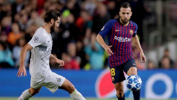 fc-barcelona-v-internazionale-uefa-champions-league-5bd0d98c8705ffc8bc000001.jpg