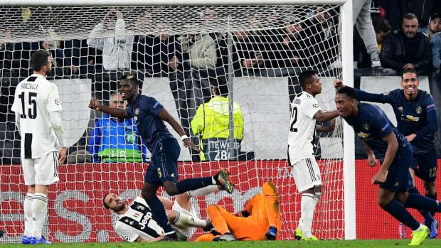 man-united-goal-juventus-winner.jpg