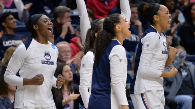 womens-final-four-uconn-louisville-mississippi-state.jpg