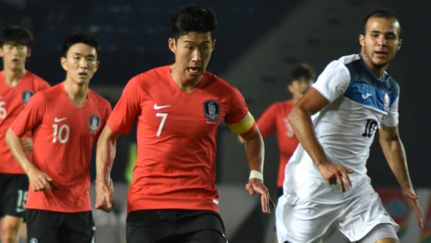 son-heung-min-south-korea-asian-games.jpg
