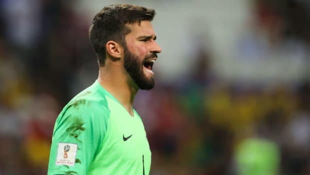 brazil-v-belgium-quarter-final-2018-fifa-world-cup-russia-5b4f0d6a3467ac6923000011.jpg