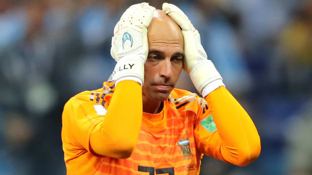 willy-cabellero-argentina-croatia-world-cup.jpg