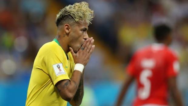 brazil-v-switzerland-group-e-2018-fifa-world-cup-russia-5b277198347a027ce1000002.jpg