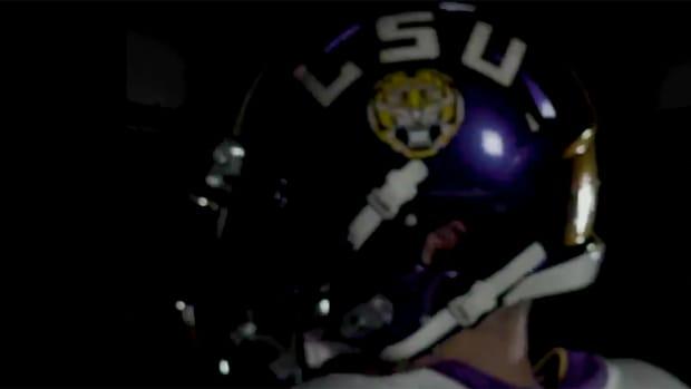 lsu-uniforms-color-change-helmets.png