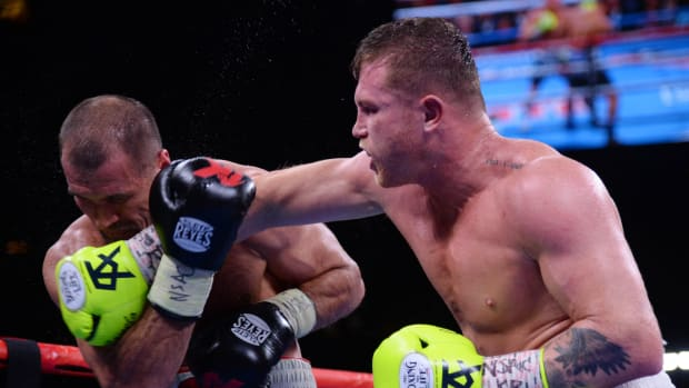 canelo-kovalev-fight