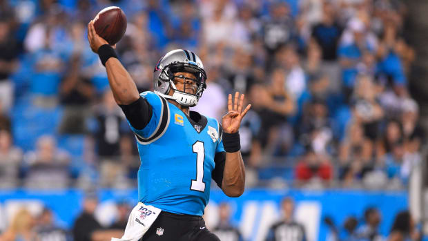 cam-newton-carolina-panthers