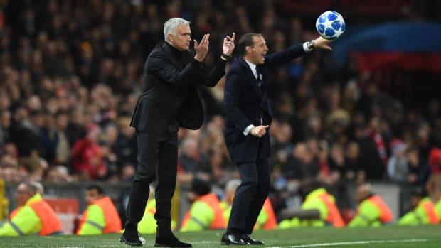 Mourinho-Allegri-Bayern-Munich-Candidates-Kovac