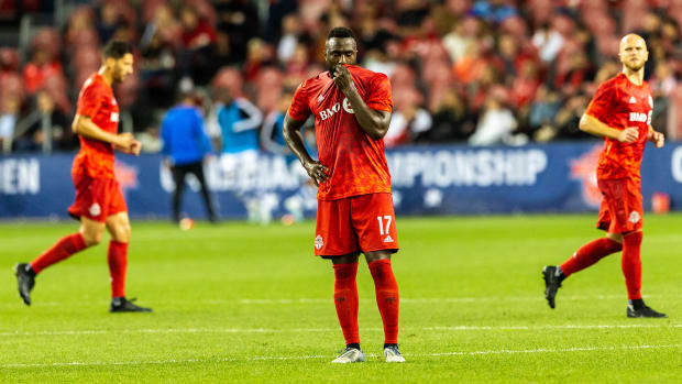 Jozy-Altidore-Toronto-FC-MLS-Cup-Injury