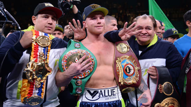 canelo-alvarez-pound-for-pound