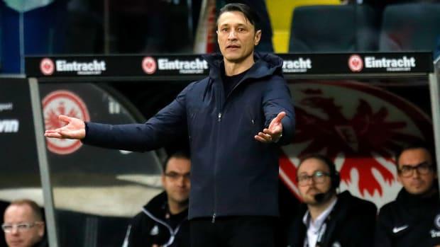 Niko-Kovac-Fired-Bayern-Munich