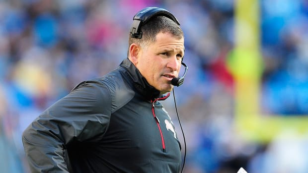 greg-schiano-tennessee-legal-options-analysis.jpg