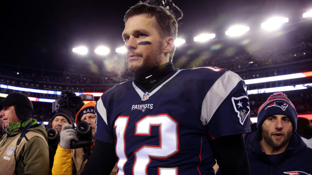 what-channel-afc-championship.jpg