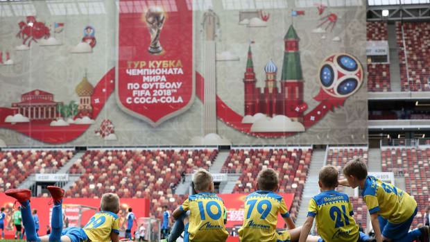 fifa-world-cup-tickets-available.jpg
