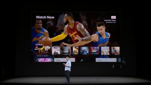 apple-tv-4k-live-sports.jpg