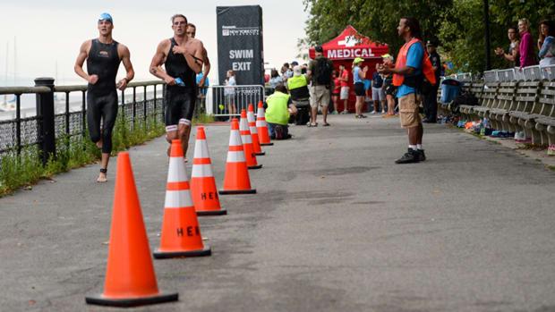 triathlon-tips-beginner-challenges-lead.jpg