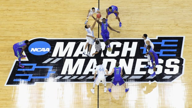 march-madness-playstation-vue-lead.jpg