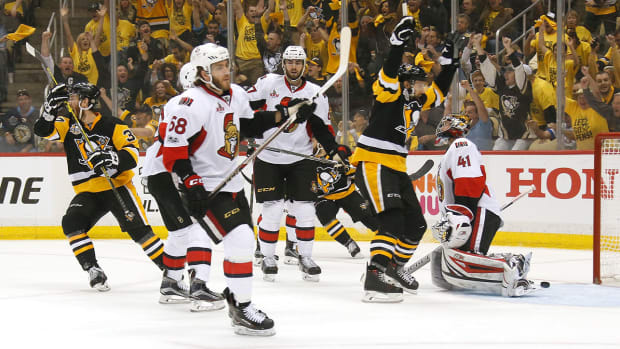 penguins-senators-game5-playoffs-1300.jpg