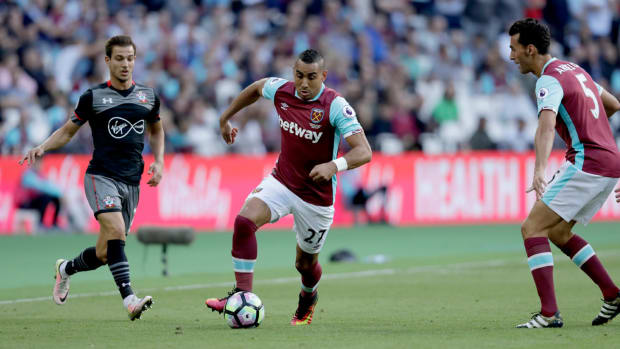 dimitri-payet-west-ham-transfer-rumors-marseille.jpg