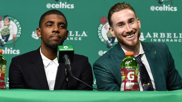 kyrie-irving-gordon-hayward-celtics.jpg