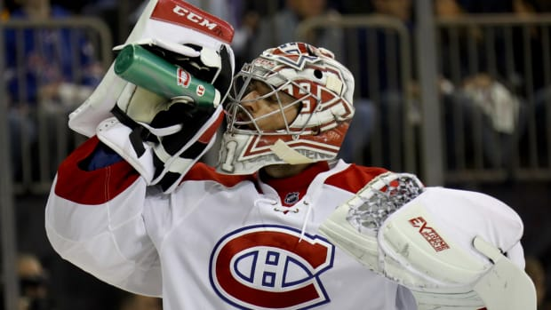 carey-price-contract-extension.jpg