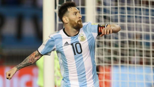 messi-ban-lifted-argentina-fifa.jpg