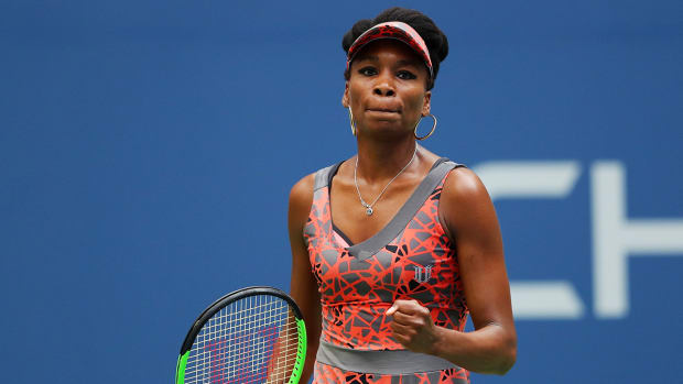 venus-williams-us-open-2017-price.jpg