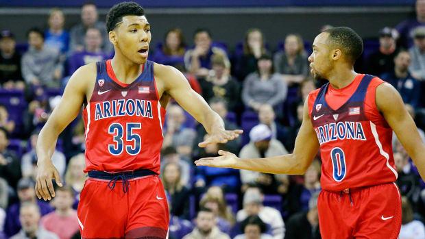 allonzo-trier-arizona-wildcats-college-basketball-winners-losers-nba-draft.jpg