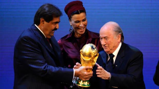 qatar-world-cup-sepp-blatter.jpg
