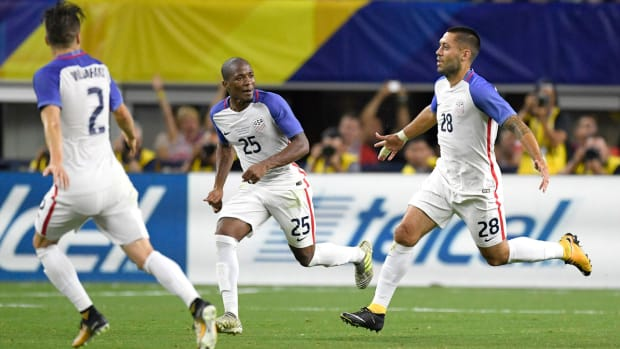 usa-jamaica-gold-cup-preview.jpg