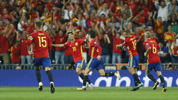spain-world-cup-russia-italy.jpg